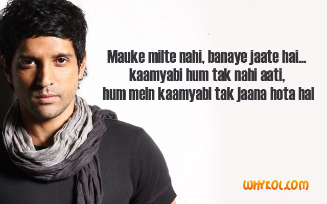 Bollywood Dialogues By Movies