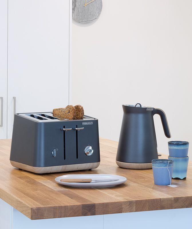 Morphy Richards Appliances: 19 Best Prism Kettle Images On Pinterest