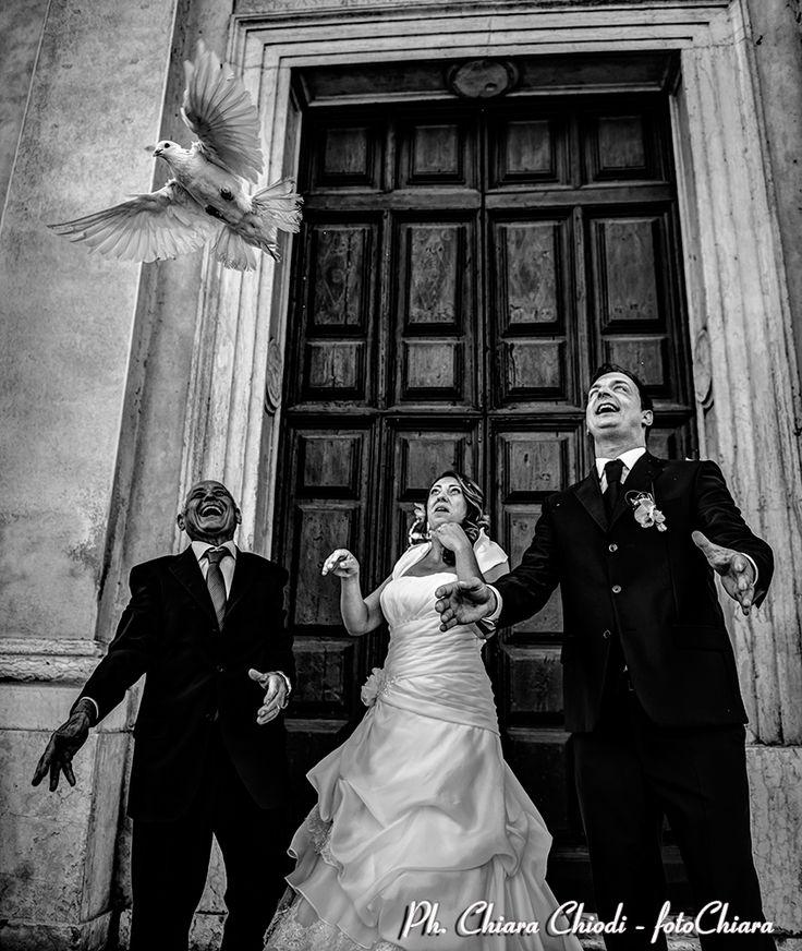 3...2...1... Lancio!!! www.fotochiara.it