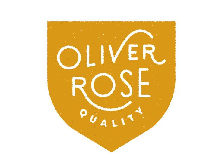 Oliver Rose
