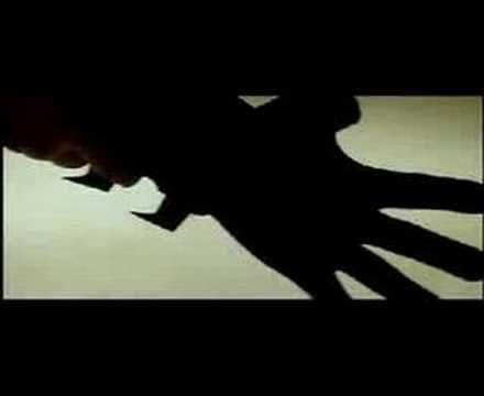 Batman Begins: La imagen con la que acaba el filme está ahí por una razónOGROMEDIA Films