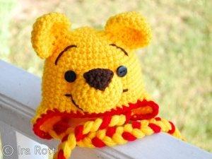 Winnie_the_pooh_hat