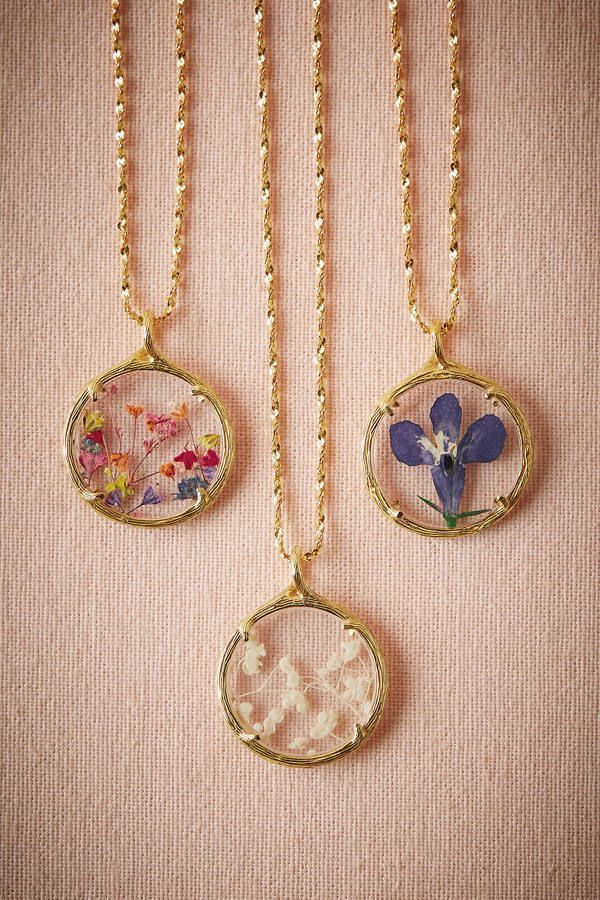 1789 best jewelry images on pinterest anthropologie for Cocktail 1789
