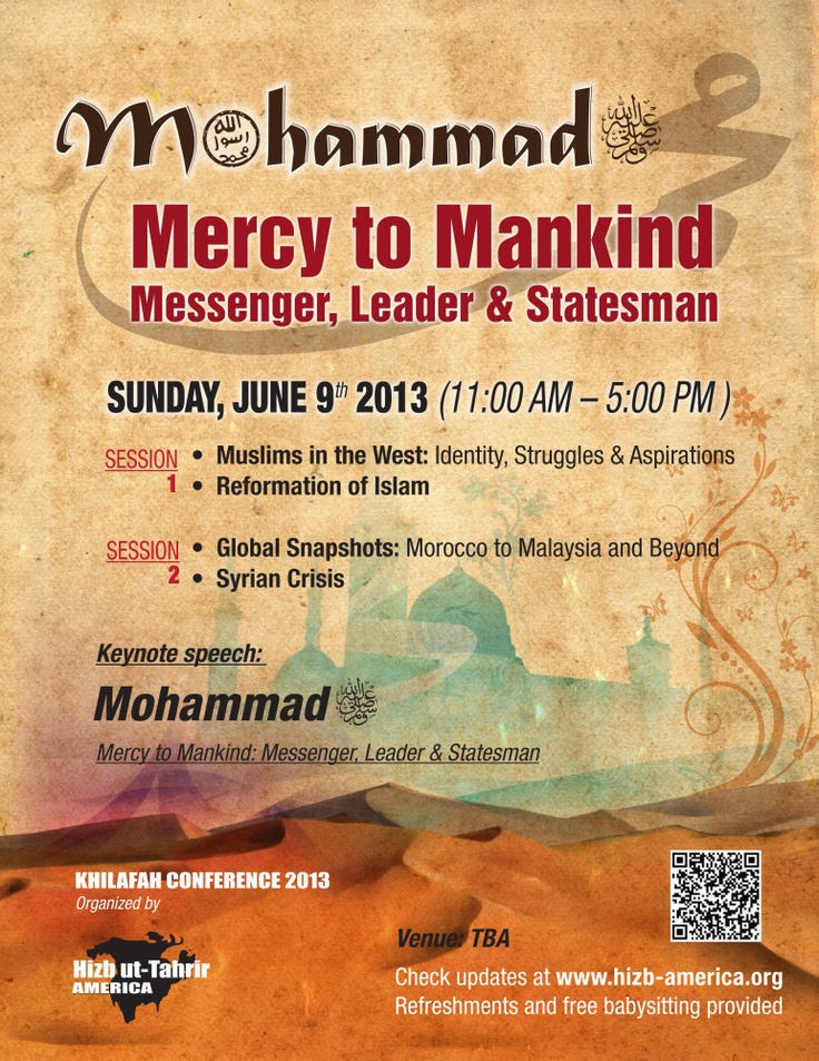 Illinois: Muslims seeking global Islamic caliphate ruled by sharia annual meeting June  NOTE: ISLAMIC STRUGGLES are otherwise known as JIHAD! This won't end well for us but they WILL LOSE. 'STRUGGLE  on back to Iran,Egypt,Indonesia,Turkey and etc but LEAVE US ALONE AND GET OUT OF AMERICA!!!!