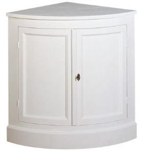 meuble meuble d 39 angle bas 2 portes mobilier meubles d. Black Bedroom Furniture Sets. Home Design Ideas