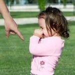 7 Cara Disiplin Anak Dalam Islam, Tanpa Pukul Anak!