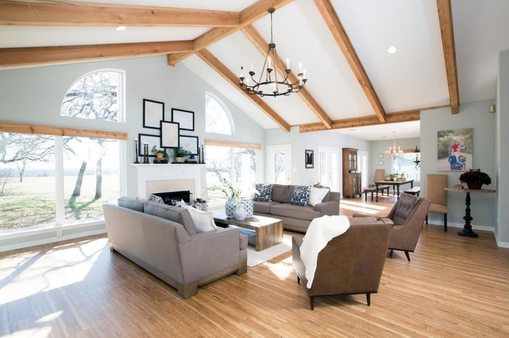 19 Best Images About Living Room On Pinterest