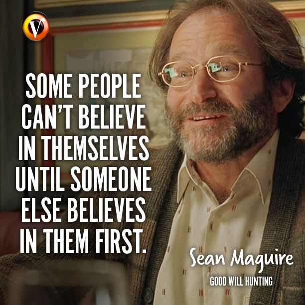 ordinary people and good will hunting And psychodynamic therapy has been a major element in movies like good will  hunting and ordinary people and on the stage in plays like.