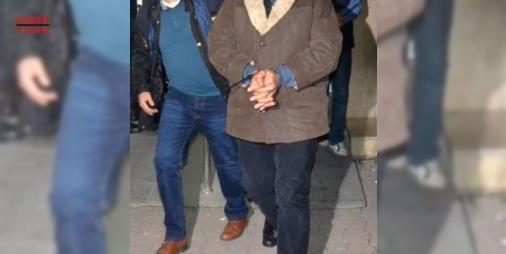 FETÖ operasyonlarında 25 #Aralık günlüğü : FETÖ operasyonları kapsamında tutuklanan gözaltına alınan ve görevden uzaklaştırılan kişi sayısı artmaya devam ediyor. 25 #Aralık Pazar günü operasyon haberleri  http://www.haberdex.com/turkiye/FETO-operasyonlarinda-25-Aralik-gunlugu/139961?kaynak=feed #Türkiye   #Aralık ##Aralık #FETÖ #Aralık #sayısı #kişi