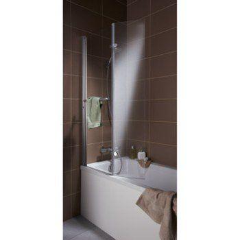 baignoire rtro leroy merlin vidage pour baignoire grand. Black Bedroom Furniture Sets. Home Design Ideas