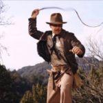 Nab Indy Látigo o El Médico del Sombrero de Panamá en Este Masiva de Hollywood Proposición de Subastas