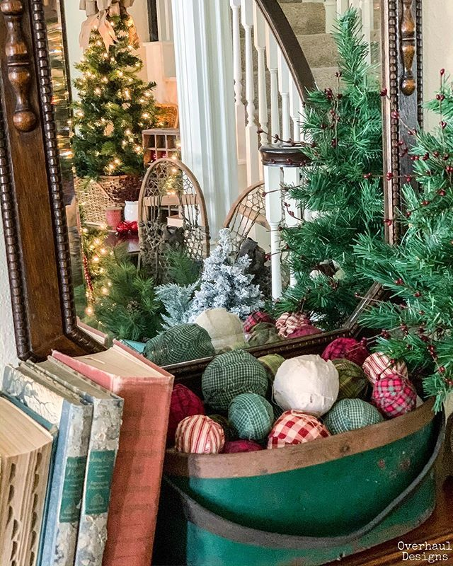 Pin By Sherry Jones On Christmas Trees With Images Christmas