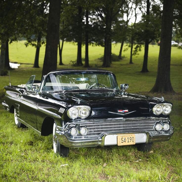 1000 Images About 1951 To 1959 Carz On Pinterest: 1951 To 1959 CARZ