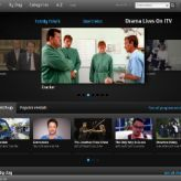 How To Watch ITV Player Abroad On iPad