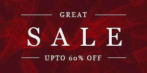 Great #Diwali_Sale Exclusive Deals and Offers on #DecoWindow up to 60% off in Selected products.