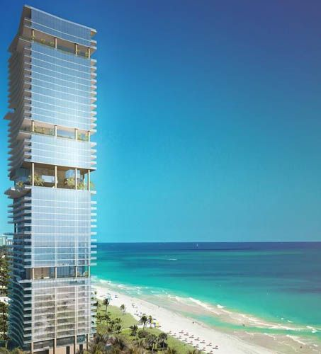 Florida New Construction Luxury Home: 79 Best Images About New Construction: Luxury Condos In
