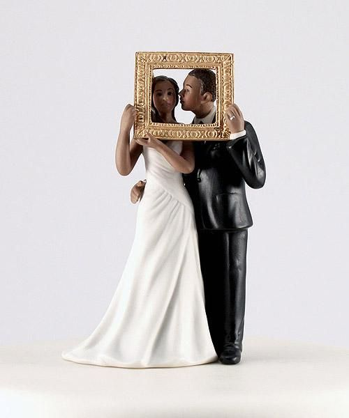 nigerian wedding cake toppers 17 best images about wedding cake toppers on 17878