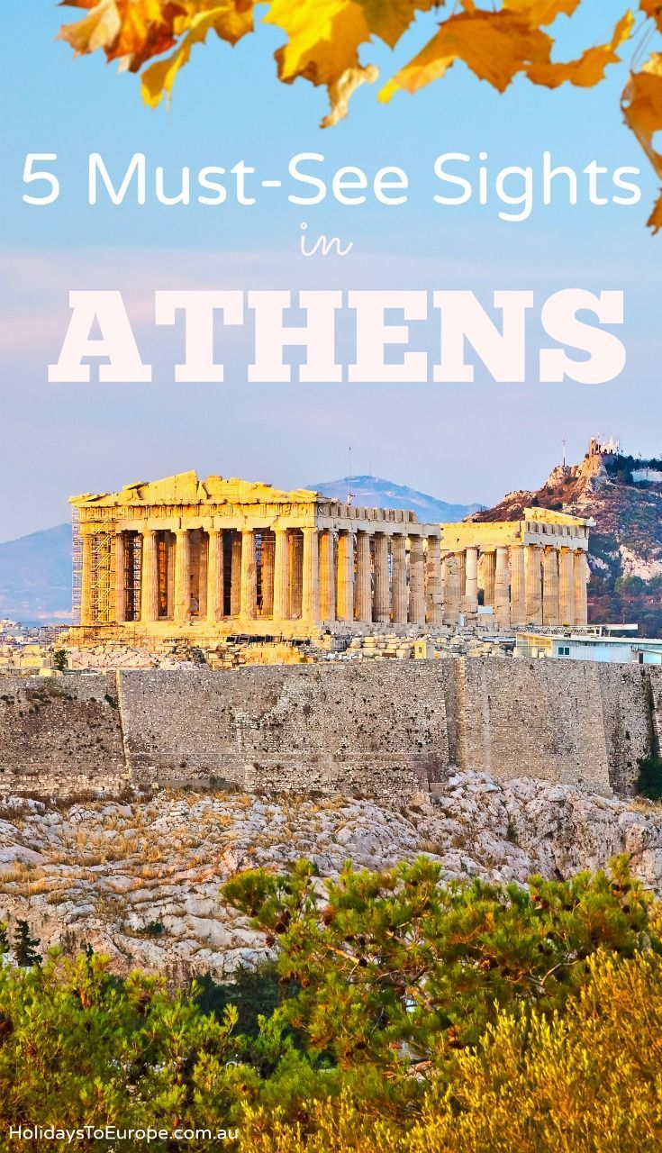 best 20 athens greece ideas on pinterest greece travel