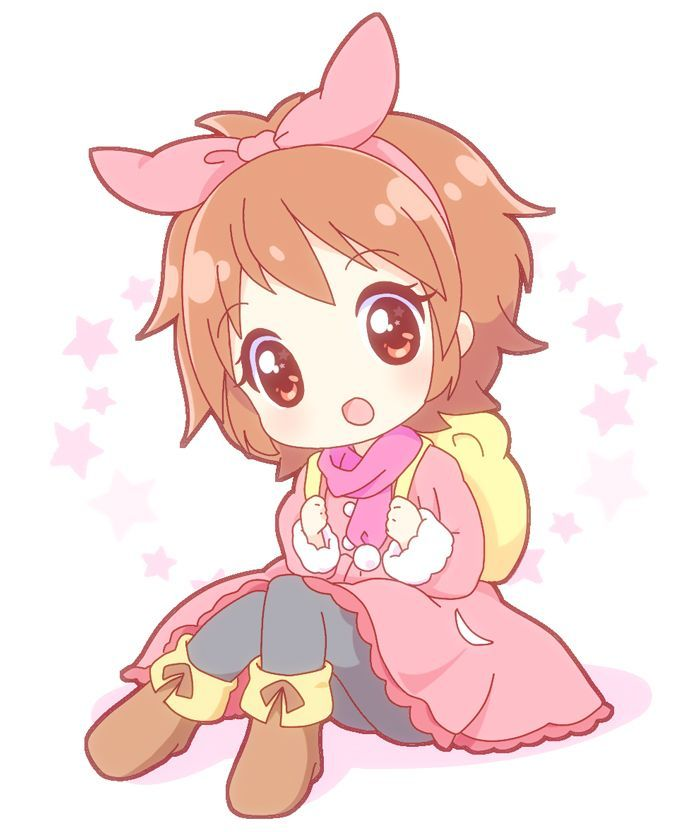 Image result for cute pics on google
