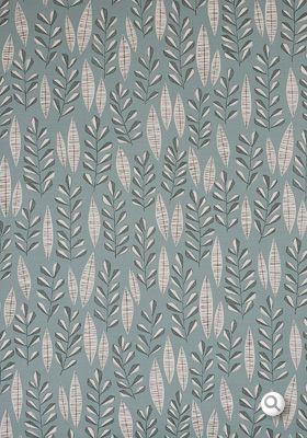 Garden City Glacier Fabric