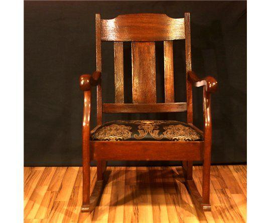 retrochicantique antique|antique furniture|antique furniture toronto|vintage  furniture|antique chairs| - 25 Best Toronto Antique And Vintage Furniture Images On Pinterest