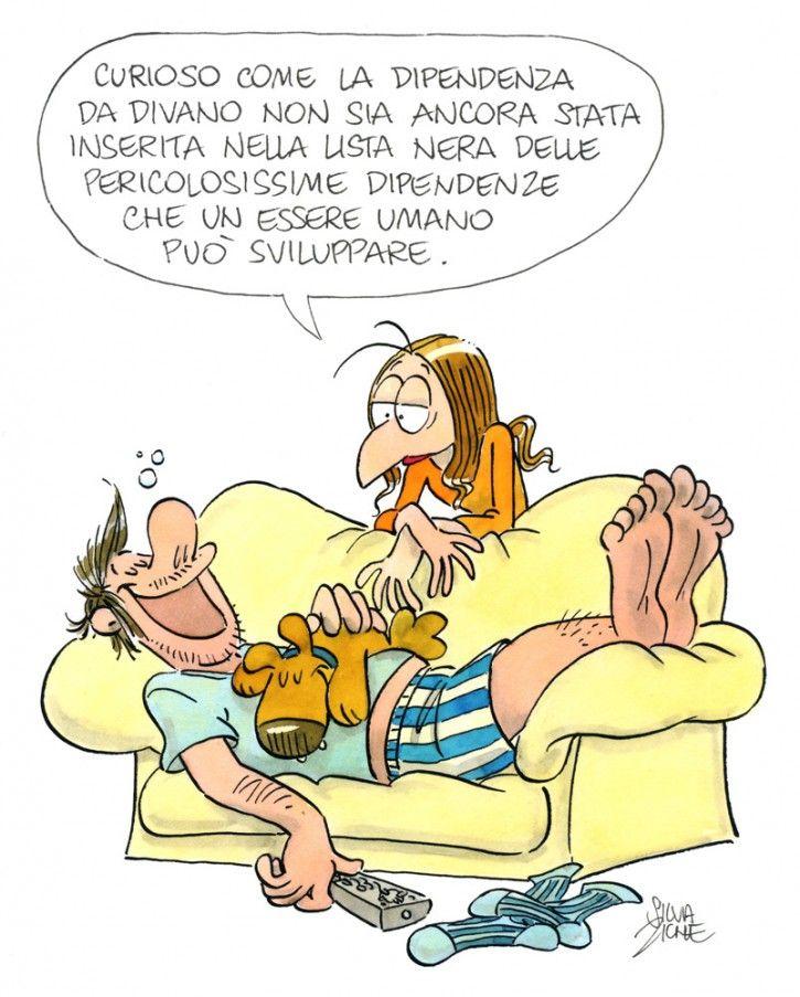 vignetta Lucrezia dm 43 dipendenza-da-divano