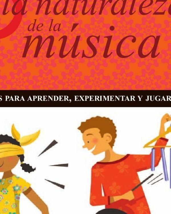 #ClippedOnIssuu from Juguemos con la música