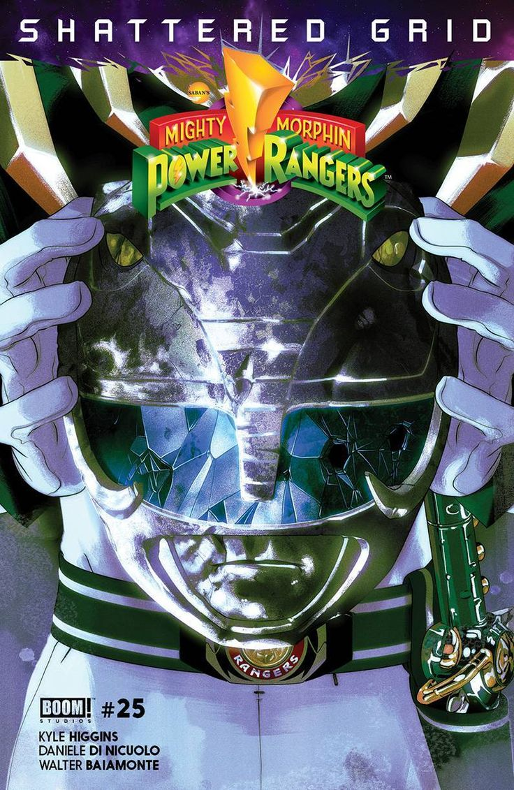 2213 best power rangers images on Pinterest | Mighty morphin power ...