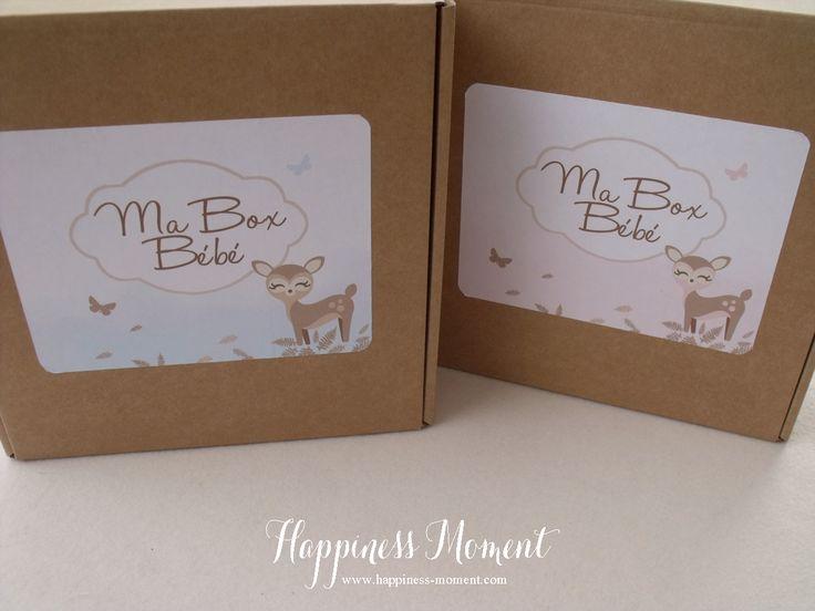http://www.happiness-moment.fr/2015/03/la-box-bebe.html