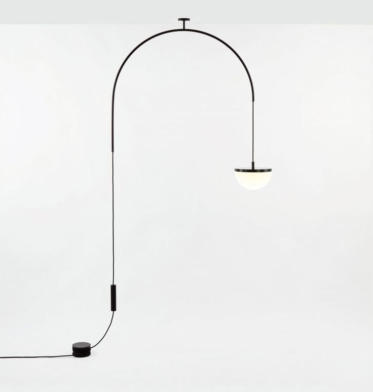 Following a debut at Euroluce in Milan, Roll & Hill is showcasing a series of new designs in New York during this month's NYCxDesign festival.