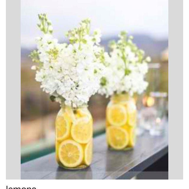 Cute Wedding Shower Decorations : Be a cute bridal shower idea wedding ideas