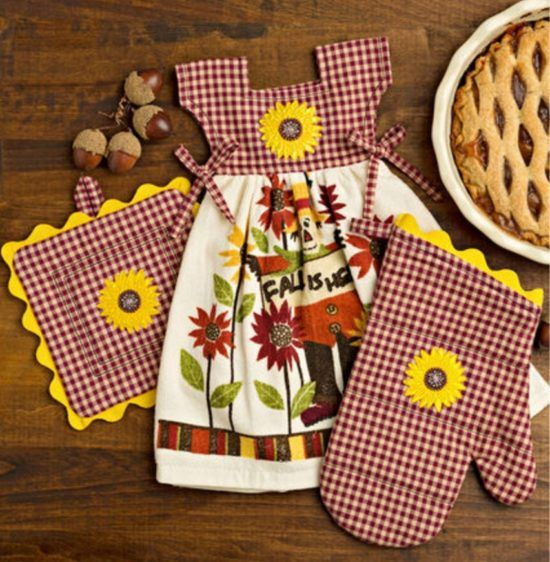 ideas about dish towel crafts on pinterest hand towels kitchen