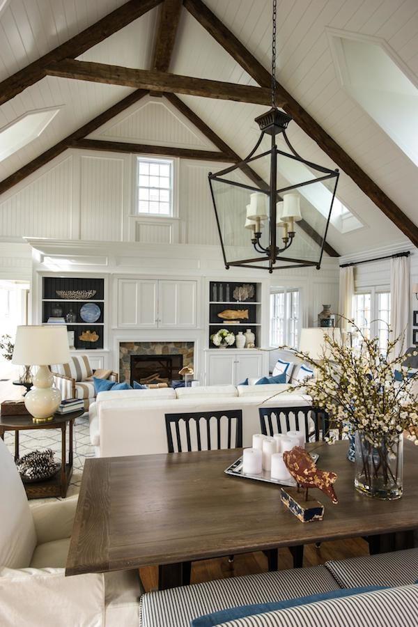 Best 20 Family Room Chandelier Ideas On Pinterest