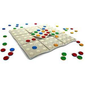 Настольная игра Пентаго Мультиплеер