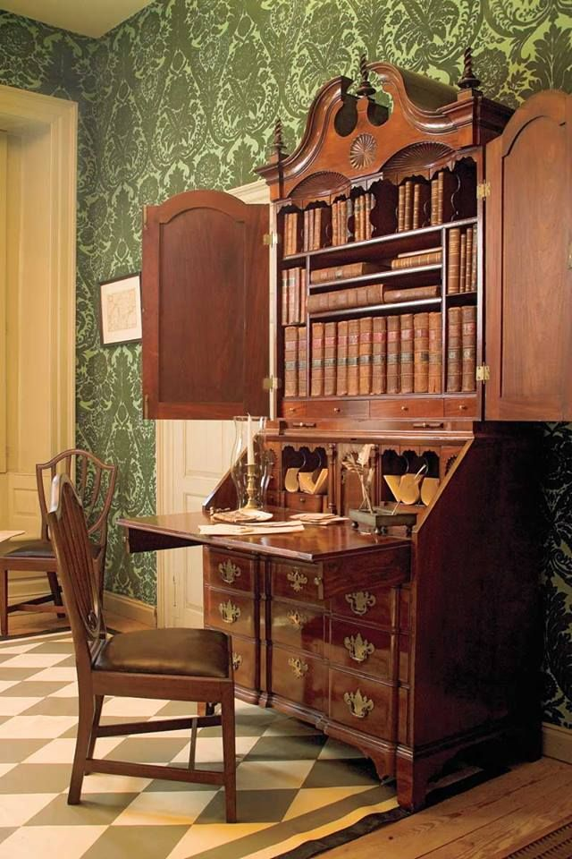 1363 best images about antebellum homes on pinterest for Classic furniture new albany in