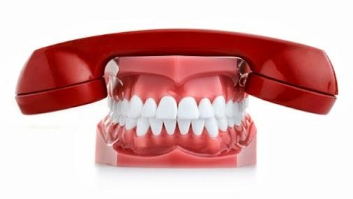 Dentysta na Mokotowie #DeClinic #dentysta #warszawa #stomatolog #nowoczesna_stomatologia #bernardynska #zdrowie #usmiech #jama_ustna #mokotow #wilanow #sadyba #Materna_Irmina Tel. 22 1120400  http://www.declinic.pl