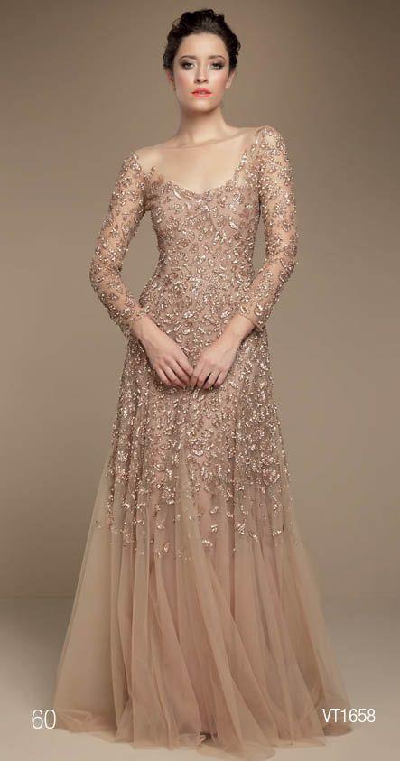 noiva nude champagne vestido off white rose creme                                                                                                                                                                                 Mais