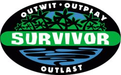 Survivor Borneo was the first season in a long line of now 25 seasons. It ignited a boom of reality shows thereafter due to its popularity.