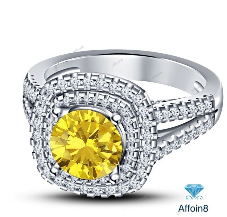 diamond and sapphire wedding band womens