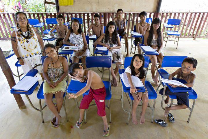 Manacapuru Amazonas fonte: i.pinimg.com