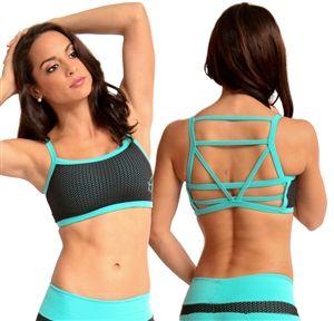 BootyFits.com by Yanina Sportswear - Sexy fitness wear, womens exercise clothing, womens Activewear, workout wear, athletic wear, Brazilian fitnesswear. Etc -