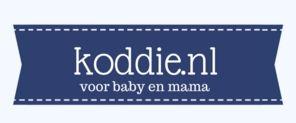 Koddie.nl is de babyexpert in Nederland. Met reeds jarenlange ervaring in babyproducten, kinderstoelen, babyfoons, autostoelen en kinderwagen reviews. Verwacht of heb je een baby dan vind je bij Koddie zeker en vast reviews of elk babyproduct terug. https://www.koddie.nl