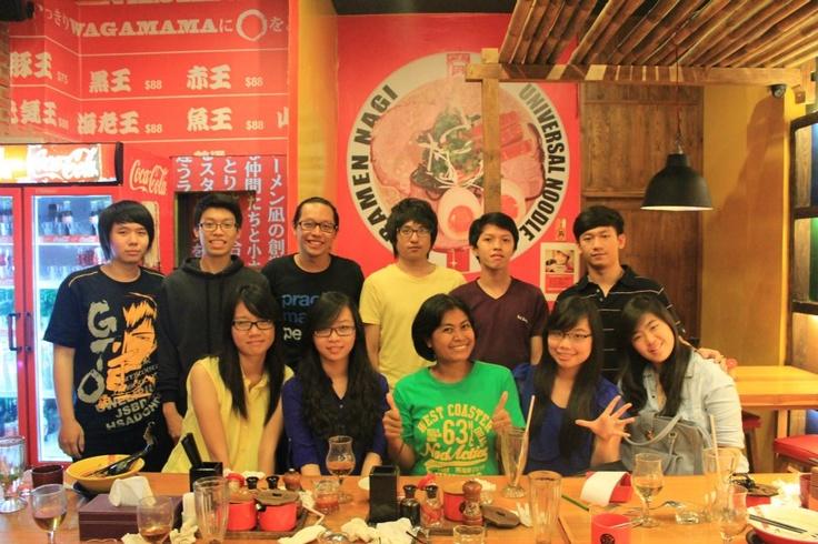 reunion 12-01-2012