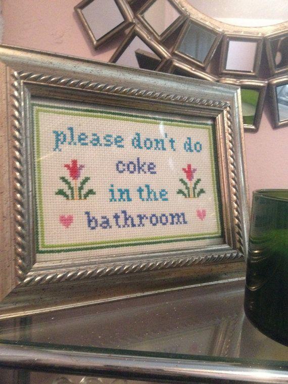 Best 25+ College bathroom ideas on Pinterest | College bathroom ...