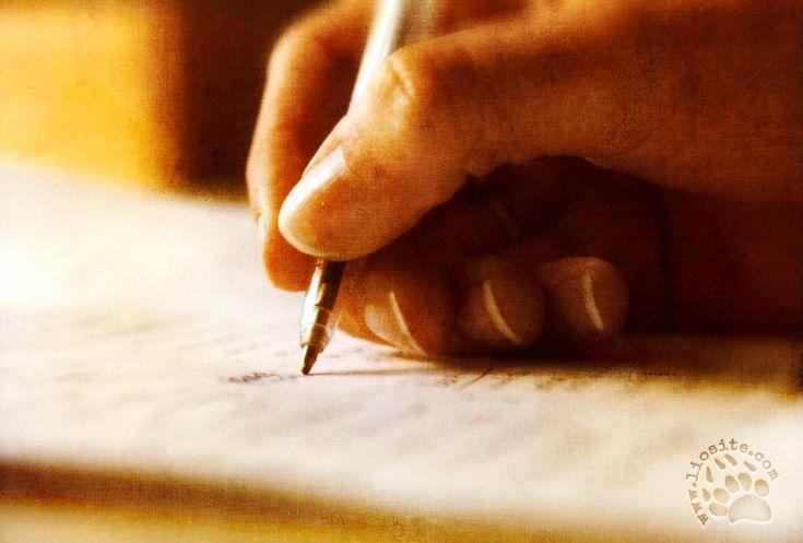 """Mi piacciono i poeti brasiliani, mi piace da morire la lettura che ne fa Gianni Caputo. Riesce a metterci lo stesso calore che si respira nelle parole.  """"È molto tempo, si, che non ti scrivo. Sono invecchiate tutte le notizie. Sono invecchiato anch'io: guarda, in rilievo, questi segni su di me, non delle carezze (così leggere) che mi facevi in viso: segue""""  #carlosdrummonddeandrade, #lettera, #poesia, #poesiarecitata, #giannicaputo, #ricordi, #italiano,"""