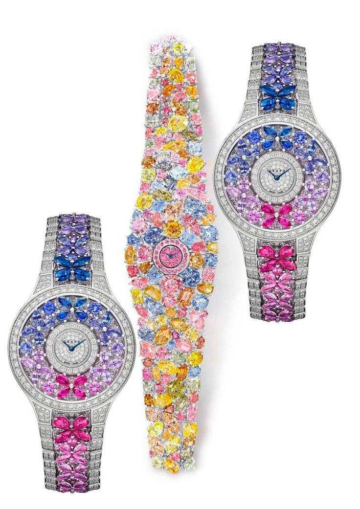 175 best watches���� images on pinterest female watches