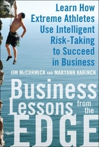 Motivational: Worth Reading, Business Become, Edge, Books Worth, Intelligent Risk, Extreme Athletes, Business ?, Business Lessons