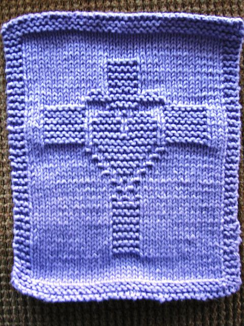 Free Last Minute Easter Knitting Patterns Knitted