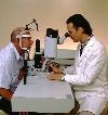 South Florida Eye Clinic appearing in our Villages, West Pasco, Lee, South Pinellas, Brandon, South Sarasota, Sarasota, Martin, North Tampa, South Palm Beach, North Palm Beach, Charlotte, South Tampa and Manatee County papers - Specializing in Opthamology