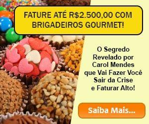 Mais uma receita da chef e professora I samara Amâncio , disponibilizada na sua página do Facebook .   Delicioso Cupcake de chocolate com c...
